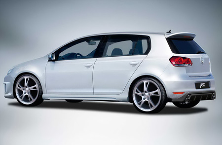 vw-abt-golf-vi-1