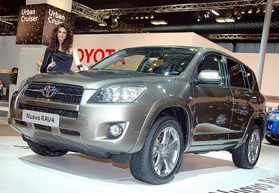 2009-toyota-rav4-0