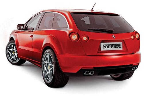ferrari-suv-rendering-big-2