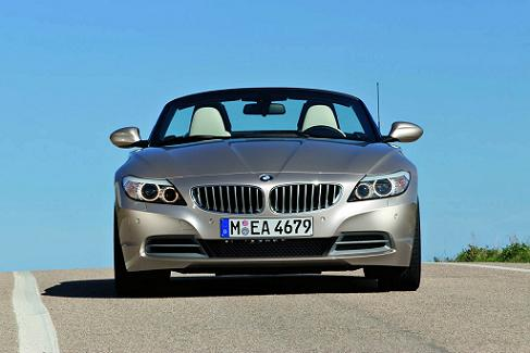 kopia-all-new-2010-bmw-z4-roadster_7231