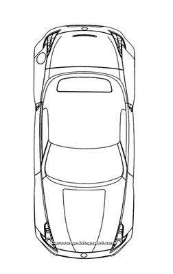 nissan-370z-roadster-6