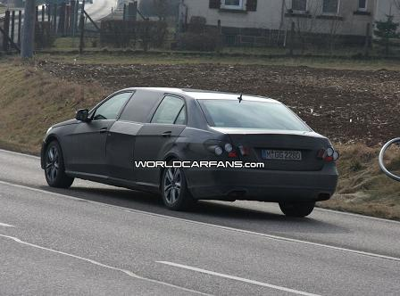 2010-mercedes-e-class-long-wheelbase-stretch-limo_3