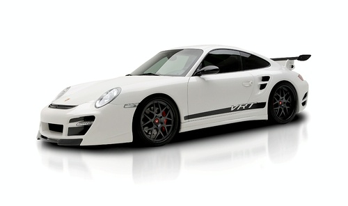 porsche-997-v-rt-edition-turbo