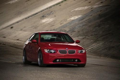 335i_Racing_Dynamics