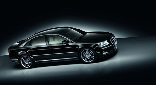 audi-a8-sport-plus-style-package_11