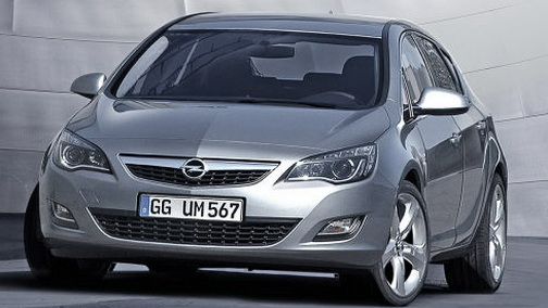 Opel_Astra_IV