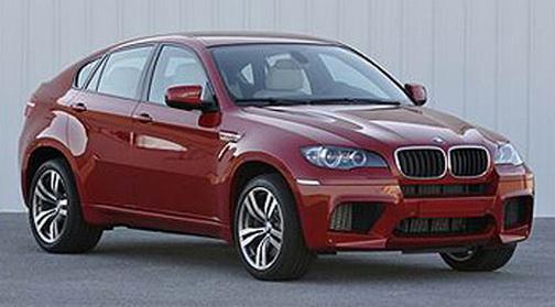 BMW_X6M