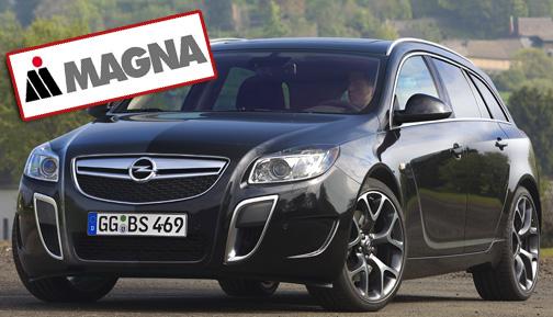 Opel_Magna