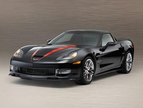 Corvette_Hero
