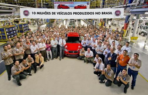 Fiat_10_mln